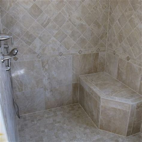 380 best images about bathrooms on pinterest traditional