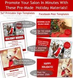 Pinned from chewedslippers Great holiday pet