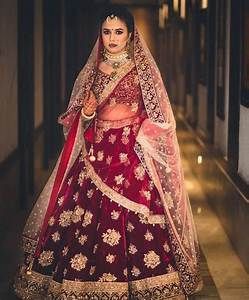 624 best images about Dream wedding lehengas :) on ...