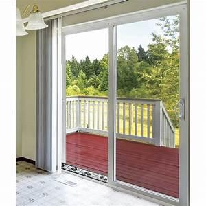 Adjustable, Sliding, Door, Lock, Bar, -, Durable, Iron, Glass, Door, Lock, Bar, -, Walmart, Com