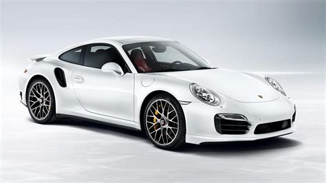 Porsche 911 Turbo S Sports Cars For Sale Ruelspotcom