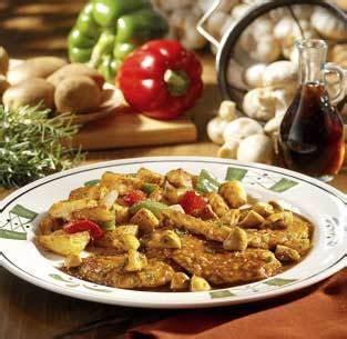 olive garden 23rd olive garden order menu reviews 7812 n