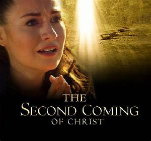 The, Second, Coming, Of, Christ, 2018, Movie, Review, U2013, Box
