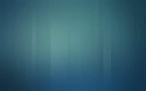 gradient desktop wallpapers  images