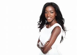 101 best HAPSATOU SY images on Pinterest | Robe, Robes and ...