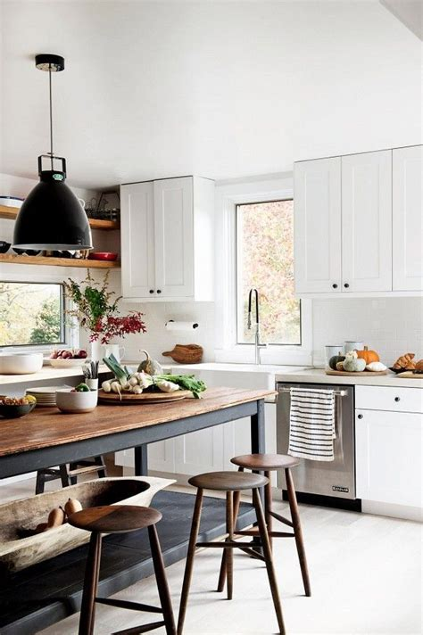 white kitchen cabinets pictures 17 best ideas about white wood kitchens on 1360