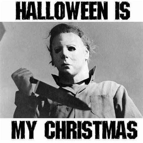 Scary Halloween Memes - 20 scary halloween memes photos 2017 entertainmentmesh