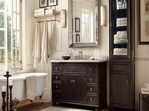 Restoration Hardware Bathroom Vanities by Bathroom Bathroom Vanities Restoration Hardware