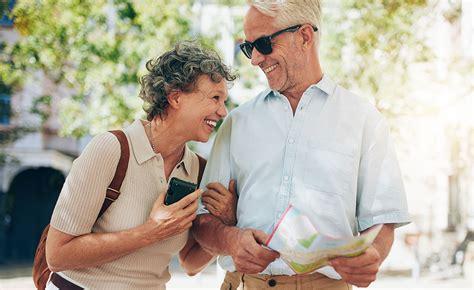 ways   preparing  retirement