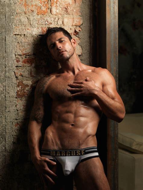 Diego Arnary Flesh N Boners