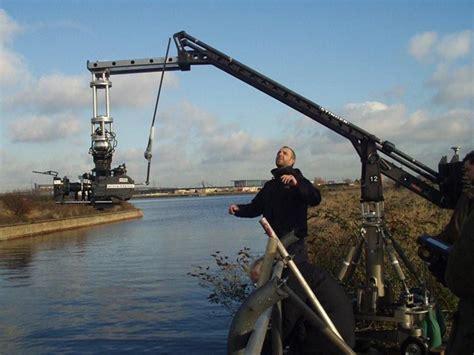 tv  film equipment hire london uk