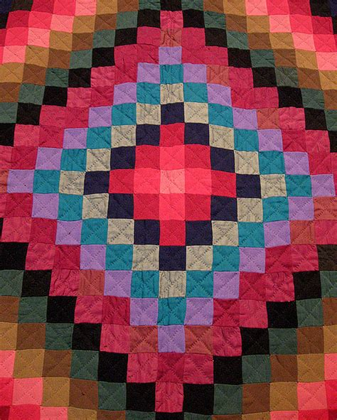 amish quilts for amish quilt patterns four traditional favorites new