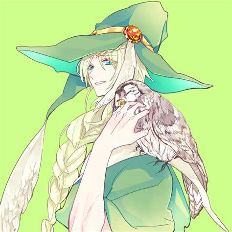 yunan fanart zerochan anime image board