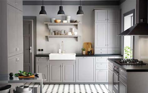cuisine en 3d ikea cuisines ikea les nouveautés 2018 inspiration cuisine