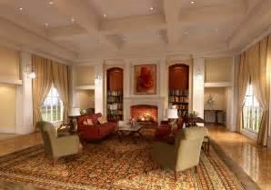 decorating styles for home interiors interior design