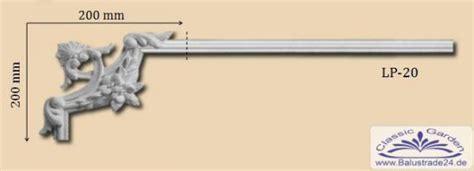 silikonformen für gips lp leiste lp 20 gipsstuck profil 25x12mm kleine stuckleiste aus gips f 252 r deckenspiegel und