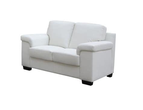 canapé blanc convertible pas cher photos canapé convertible cuir blanc pas cher