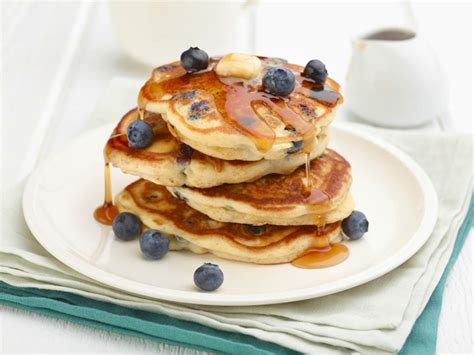 cuisine pancake 39 s day breakfast and brunch recipes 39 s day