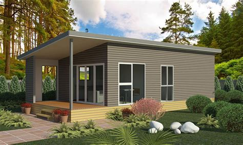genius house designs with photos genius 2 bedroom prefabricated houses