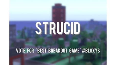 editing strucid  alpha roblox