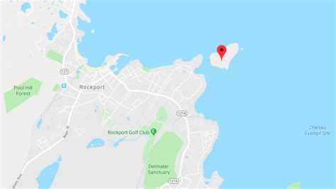 Boating Accident In Rockport by Man Dies In Boating Accident Off Rockport Boston
