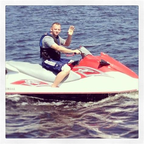Pontoon Boat Rental Duck Nc by 18 Best Destin Pontoon Boat Rentals Images On