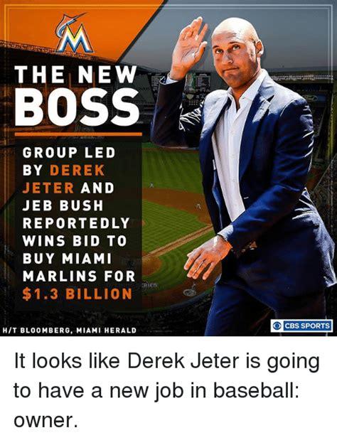 Derek Meme 25 Best Memes About Derek Jeter Derek Jeter Memes