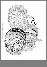 Coloring Hats Crochet Primarygames Griffin Adults sketch template