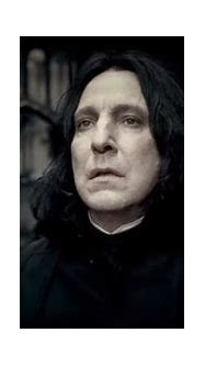 Alan Rickman's farewell letter to 'Harry Potter' will make ...