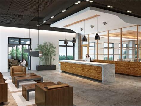 interior design for home lobby office furniture home interior design luxury reception