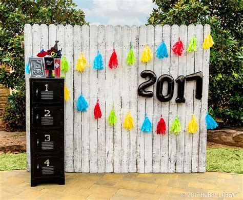663 best images about ideas on glue dots 543 | 7cf03de6a16ffc9339438d30296c315f graduation photo booth graduation party ideas