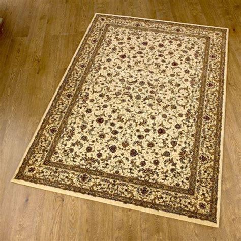 oriental rug rugs dunelm soft furnishings plc