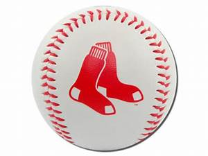 Baseball Bat Clipart Red Sox