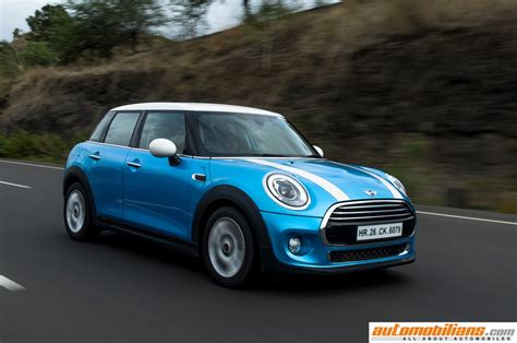 Mini Cooper 5 Door Picture by 2015 Mini 5 Door 2015 Mini Cooper 2015 Mini Cooper D