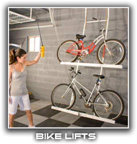 Ceiling Bike Rack Canadian Tire by Strong Racks Strong Racks Home Of The Strongest And