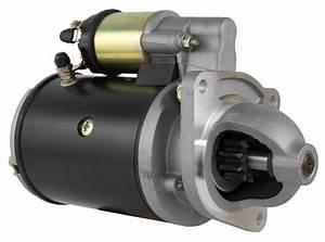 Ford 4600 Sel Tractor Engine Diagram  U2022 Downloaddescargar Com