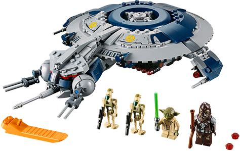 star wars  brickset lego set guide