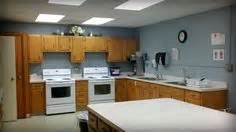 church kitchen design church social and kitchen design search 2203