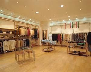 Magasin De Décoration Paris : d coration magasin bien d corer votre boutique ooreka ~ Preciouscoupons.com Idées de Décoration