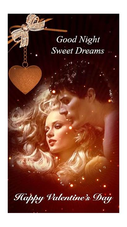 Romantic Night Hug Couple Goals Dope