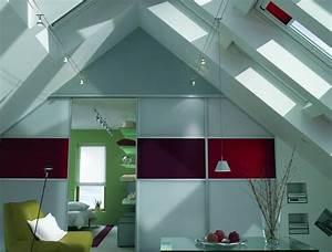 Lampen Für Hohe Schräge Decken : licht und raumgef hl ~ Sanjose-hotels-ca.com Haus und Dekorationen