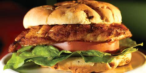 sandwich grouper tampa frenchy magazine restaurants magazines