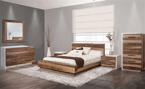 rénovation chambre à coucher comment rénover une chambre à coucher renovationmaison fr