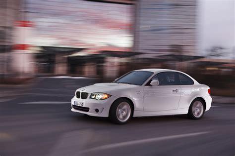 Subaru Viziv Future Concept Demonstrates Brands Upcoming