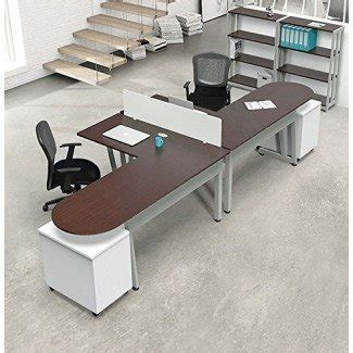 Office Desk No Assembly Required by 50 2 Person Desk You Ll In 2020 Visual Hunt