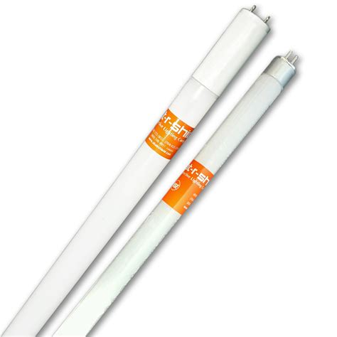 shatter resistant led by shat r shield inc