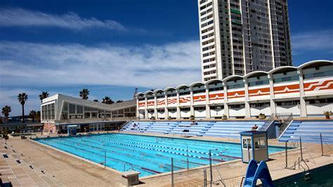 s 233 ances piscine port marchand page 5 14 nageurs