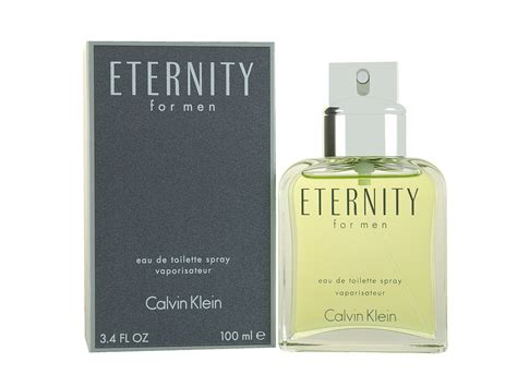 calvin klein be perfume 100 original 200ml buy calvin klein eternity 100 ml eau de toilette perfumes
