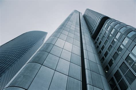 Free Images : architecture skyline glass building city