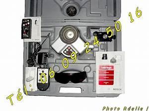 Niveau Laser Pas Cher : niveau laser rotatif automatique pas cher niveau laser ~ Nature-et-papiers.com Idées de Décoration